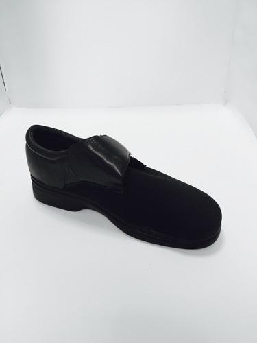 zapato para artritis  zapato guante