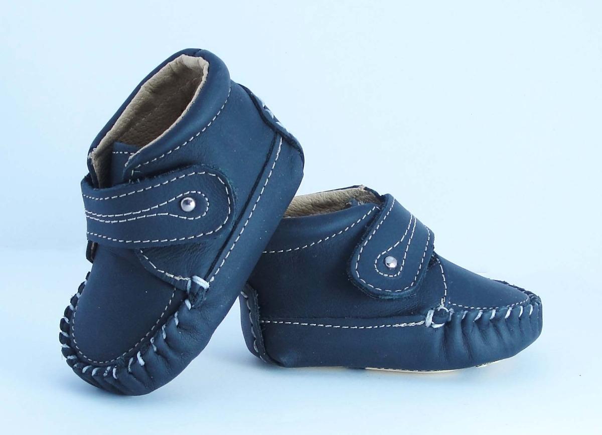 da56d837 zapato para bebe 100% suela antiderrapante piel oferta 2 x 1. Cargando zoom.