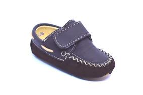 bd1383b8 Bebe En Venta Zapatos - Ropa para Bebés Marrón en Mercado Libre México