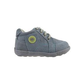 63b210d1 Zapatos Bebe 21 - Ropa, Calzados y Accesorios en Mercado Libre Uruguay