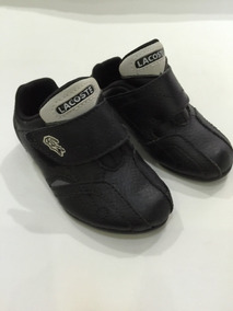 bda6f2566 Zapatos Medias Para Bebe - Ropa