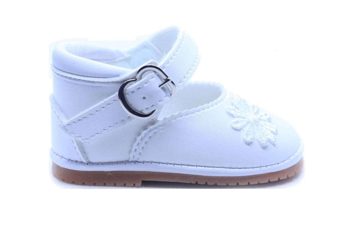 3e4fcbd472b09 Zapato Para Bebé   Niña Talla De 10-11 -   269.00 en Mercado Libre