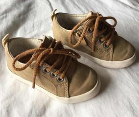 716206751 Zapatos De Bebe Zara en Mercado Libre Uruguay