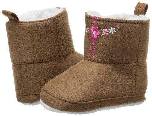 zapato para bebes
