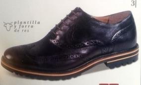 Caballero Res Para Plantilla Blucher Y Forro Zapato Tipo De vmn0wN8O