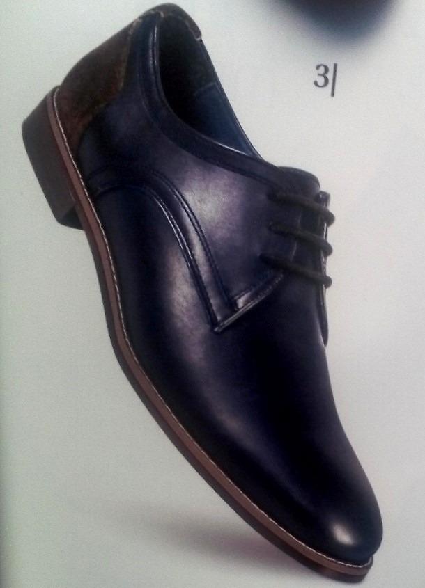2156a217724 zapato para caballero tipo oxford con suela antiderrapante. Cargando zoom.