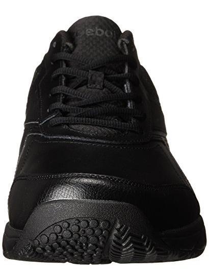 Zapato Para Caminar Reebok Men X26 39 S Work N Cushion 2.0,