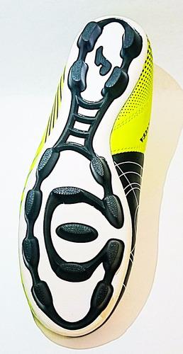 zapato para fútbol soccer joma copa 211 ¡originales!