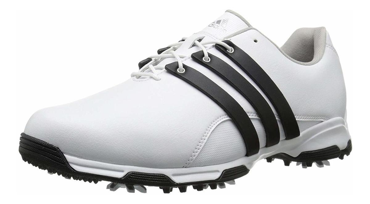 2zapatos de golf adidas hombre