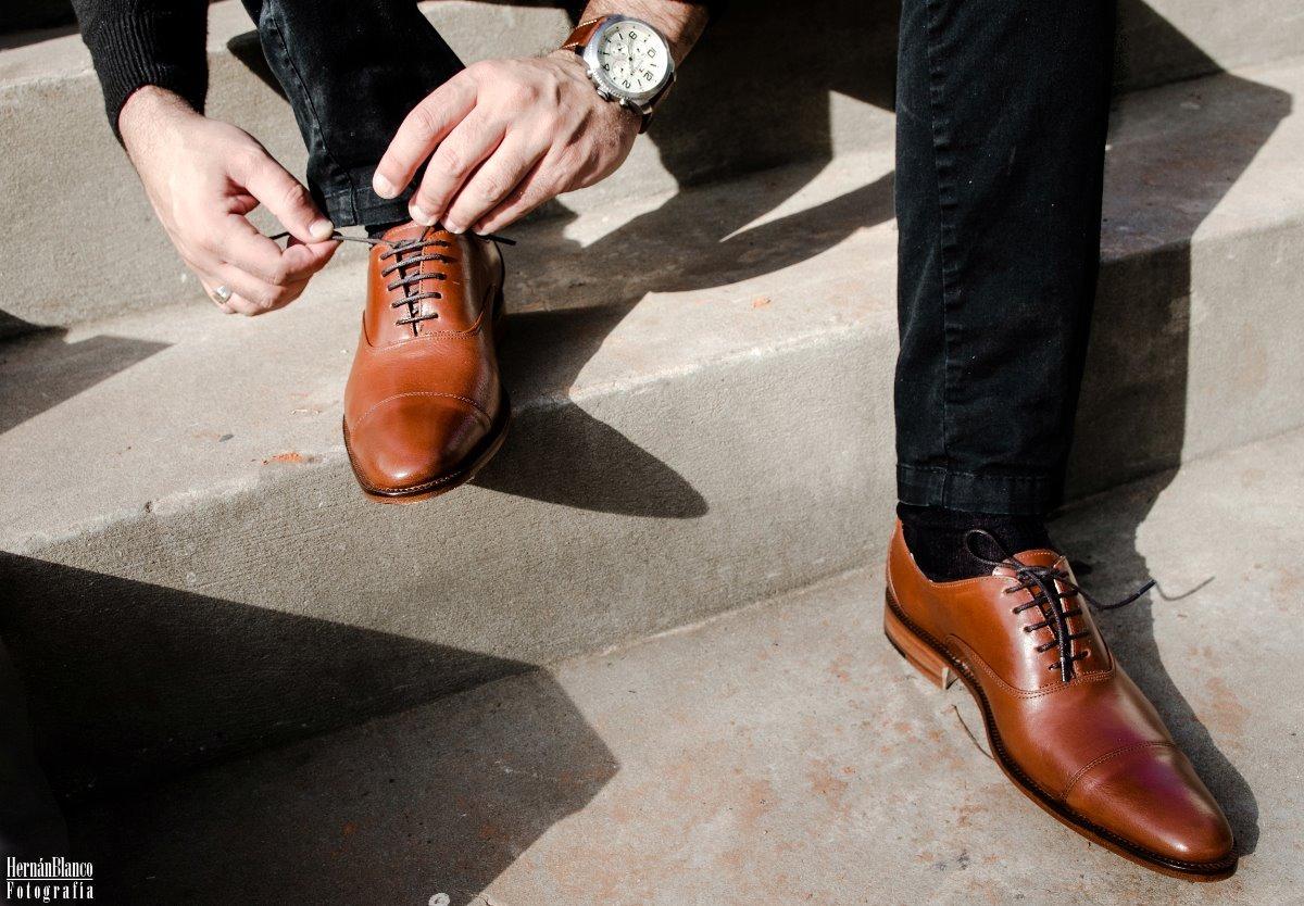 1f71fda82 Zapato Para Hombre De Vestir
