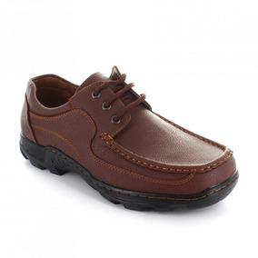 ea56f472 Zapatos Furor Hombre - Zapatos en Mercado Libre México