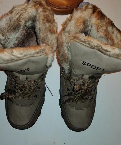 zapato para hombre numero 44 importados