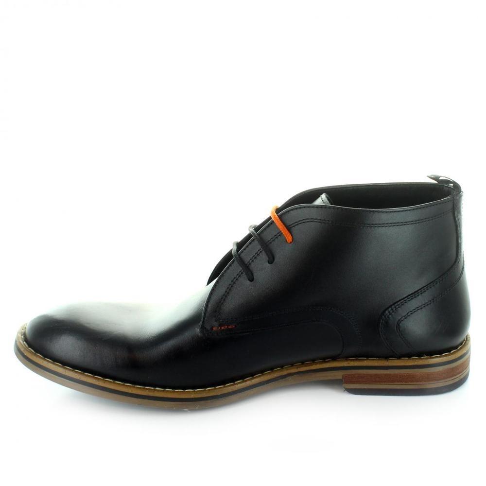 6d38f3e5a1 zapato para hombre pepe jeans 1587406-045133 color negro. Cargando zoom.