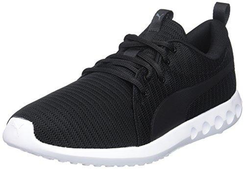 Puma SneakerBlack39col8us Hombre Zapato Para Carson 2 DHY29IWE