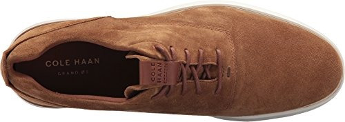 zapato para hombre (talla 37.5 col / 7us) cole haan