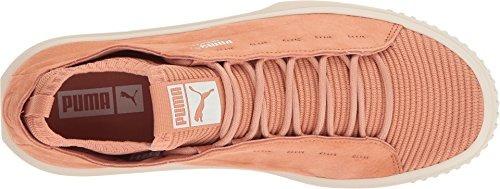 zapato para hombre (talla 37.5 col / 7us) puma breaker knit