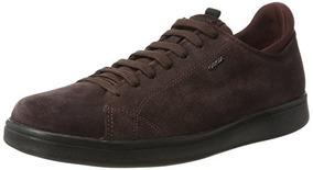 801654bb Zapatos Geox - Zapatos en Mercado Libre Colombia