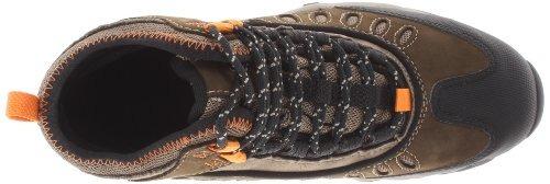 zapato para hombre (talla 38 col / 7.5us) timberland