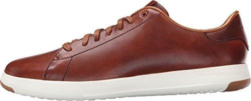 zapato para hombre (talla 38 col / 7.5us)cole haan men's