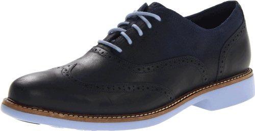 zapato para hombre (talla 38col / 7.5us) cole haan