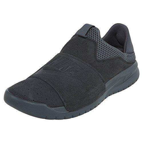 Zapato Para Hombre (talla 39.5col 8.5us)nike Benassi Slip