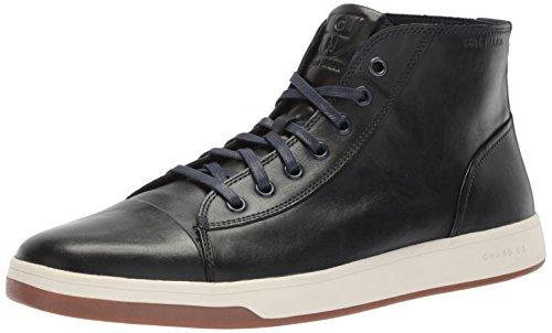 zapato para hombre (talla 41col / 9.5 us) cole haan men's