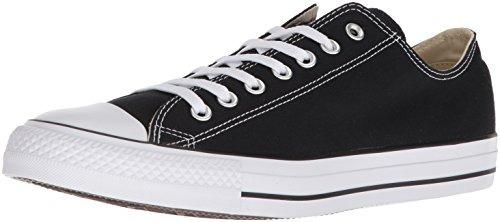 516439e6a63 Zapato Para Hombre (talla 41col   9.5 Us) Converse All Star ...