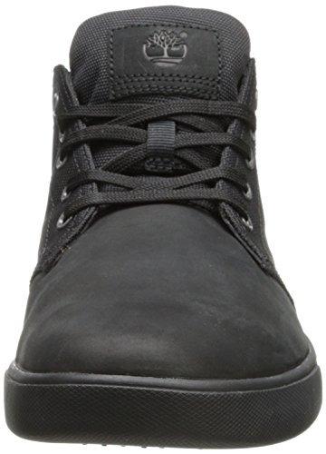 zapato para hombre (talla 41col / 9.5 us) timberland men's