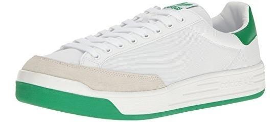 Zapato Para Hombre (talla 42col 10.5 Us) adidas Originals