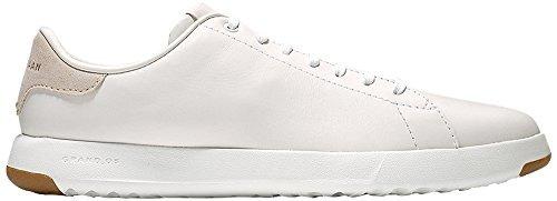 zapato para hombre (talla 42col /10.5 us) cole haan grandpro