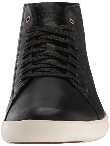 zapato para hombre (talla 42col / 10.5 us) cole haan men's