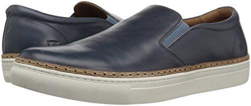 zapato para hombre (talla 42col / 10.5 us) florsheim men's
