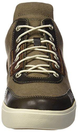 zapato para hombre (talla 42col / 10.5 us) timberland men's