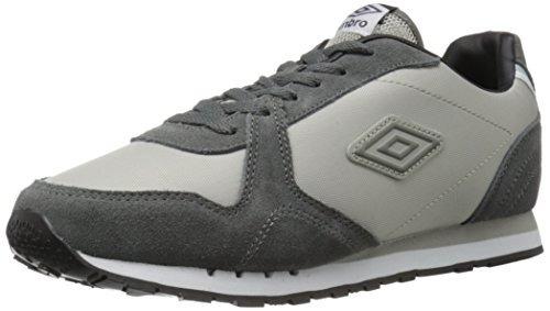 zapato para hombre (talla 42col / 10.5 us) umbro men's