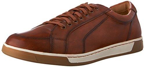 zapato para hombre (talla 43.5col / 11.5 us)cole haan men's