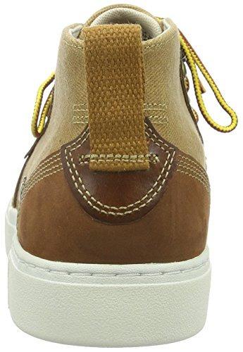 zapato para hombre (talla 43.5col / 11.5 us)timberland men's