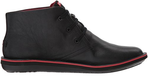 Zapato Para Hombre (talla 43col 11 Us) Camper Beetle 18751