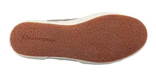 zapato para hombre (talla 43col / 11 us) superga 2750 cotu