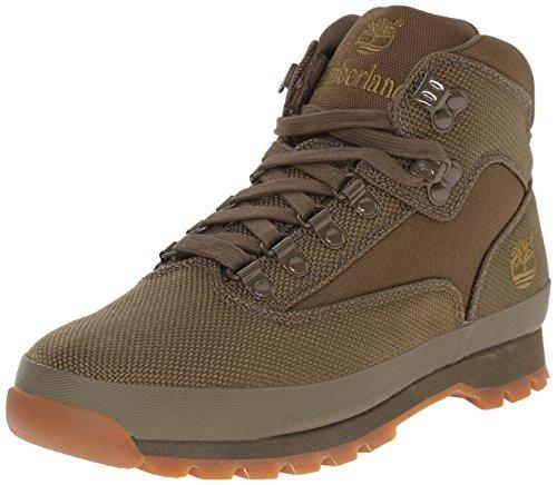 zapato para hombre (talla 43col / 11 us) timberland euro
