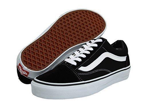 Skate 2 En Compre Obtenga Vans Caso 70 Apagado Cualquier Zapatos Y ZFPqPwYaC 27755be962d