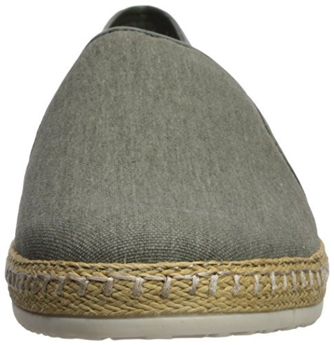 zapato para hombre (talla 43col / 11us) geox copacabana 9