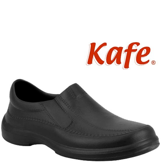 100 Zapato Sueco Hombre Para En 00 Mercado Libre Tipo Chef 355 XdtrXwx