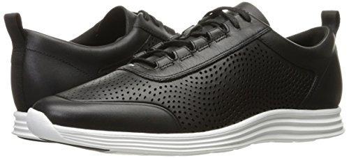 zapato para hombre(talla 43.5col /11.5 us)cole haan men's og