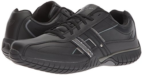tallas zapatos usa skechers zapatos hombre