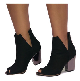 ff6516b9 Tacones Johana Cano - Zapatos en Mercado Libre Colombia