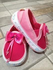 dce71c71af75 Macadamia Zapatos Botines - Ropa y Accesorios en Mercado Libre Colombia