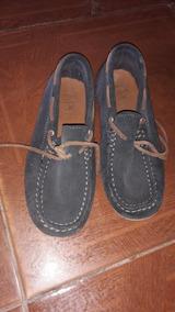 d7ef945fc93 Zapato Para Niño Son Unos Zara Boys Talla 30