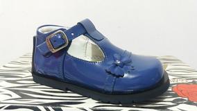 6688039a Zapatos Para Niños En Arequipa - Zapatillas en Mercado Libre Perú