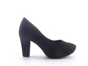 aa8741b8 Microfibras De Dibujo Stilettos - Zapatos en Mercado Libre Argentina