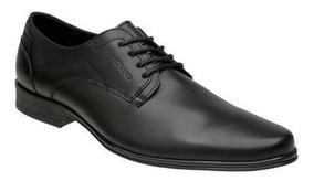 0f8ef96cc3 Zapato Piel Para Hombre Marca Merano Color Negro Y Cafe Tallas 25 Al 29
